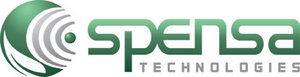 Spensa Technologies