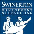 Swinerton Management & Consulting