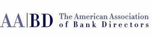 American Association of Bank Directors