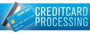 CreditCardProcessing.net