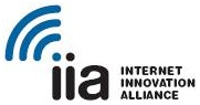 The Internet Innovation Alliance
