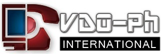 VDO-PH International