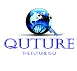 Quture International, Inc.