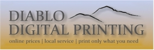 Diablo Digital Printing
