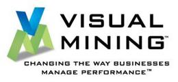 Visual Mining, Inc