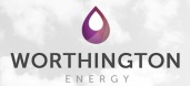 Worthington Energy, Inc.