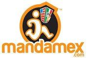 Mandamex.com