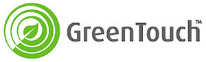 GreenTouch Consortium