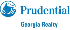 Prudential Georgia Realty