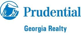 Prudential Georgia Realty