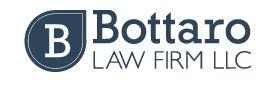 The Bottaro Law Firm, LLC