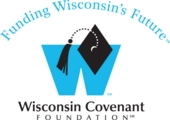 Wisconsin Covenant Foundation, Inc.