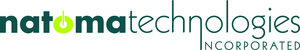 Natoma Technologies, Inc