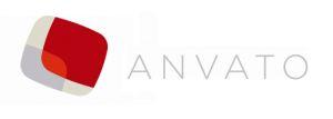 Anvato, Inc.