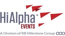 HiAlpha(TM) Events