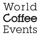 World Coffee Events Ltd.