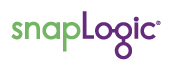 SnapLogic
