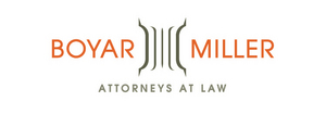 Boyar Miller Attorneys at Law