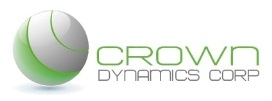 Crown Dynamics Corp