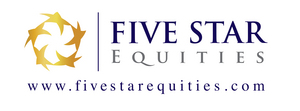 Five Star Equities