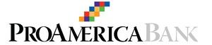 ProAmerica Bank