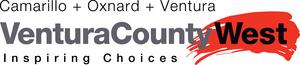 Ventura County Lodging Association (VCLA)