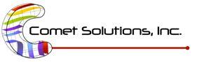 Comet Solutions