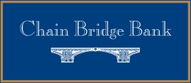 Chain Bridge Bank, N.A.
