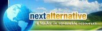 Next Alternative, Inc.