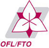 Ontario Federation of Labour and UNITE HERE
