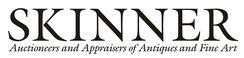 Skinner, Inc.