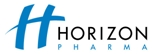 Horizon Pharma, Inc.