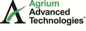 Agrium Advanced Technologies