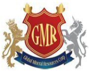 GMR Global Mineral Resources Corp.