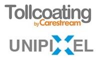 UniPixel, Inc.