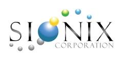 Sionix Corporation