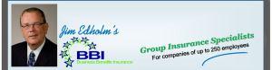 Business Benefits Insurance