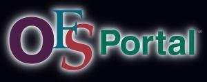 OFS Portal LLC