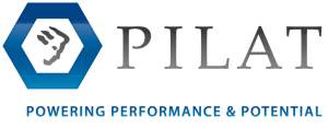 Pilat HR Solutions