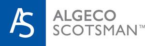 Algeco Scotsman