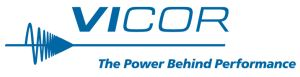 Vicor Corporation