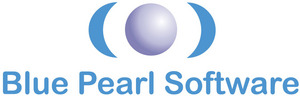 Blue Pearl Software