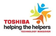 Toshiba America Business Solutions, Inc.