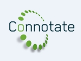 Connotate, Inc.