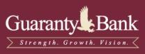 IronKey, Inc.