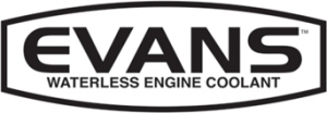 Evans Cooling Systems