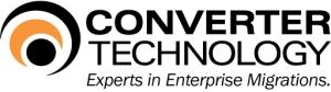 ConverterTechnology