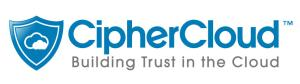CipherCloud, Inc.