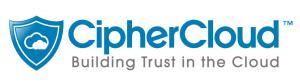 CipherCloud, Inc.