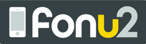 FONU2 Inc.